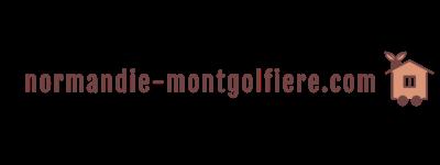 normandie-montgolfiere.com
